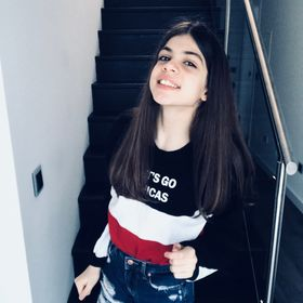 Laura Estevens