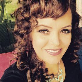 Kimberly Ahumada