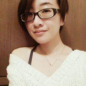 Sylvia Hu