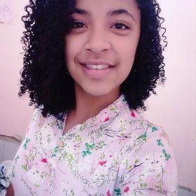 Rebeca Lopes