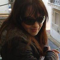 Jeny Raducan