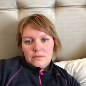 Wenche Helene Lesja