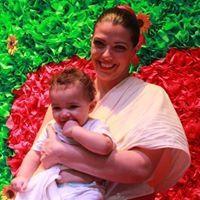 Claudia Gonçalves Carneiro DA Silva Neves