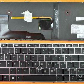 A8 Memory RAM 4 Lenovo B Series B50-45 All in One 8GB 1x8GB