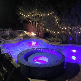 Prestigious Pools & Outdoor Living