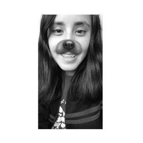 Denia Garcia