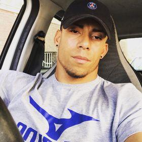 Carlos Aker