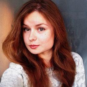 Soffy Stolyarova