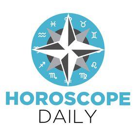 Horoscope Day