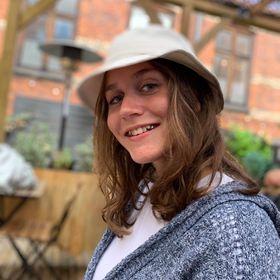 Rosemarie Fjordside