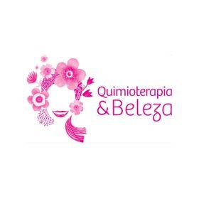 Quimioterapia e beleza