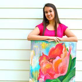 Bethany Joy Art