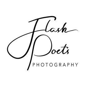 Flash Poets Photography