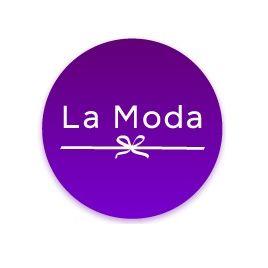 LaModa PL