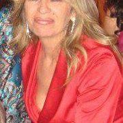 Rosi Hernandez Quiroga