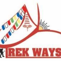 Nepal Trek Ways Pvt. Ltd.