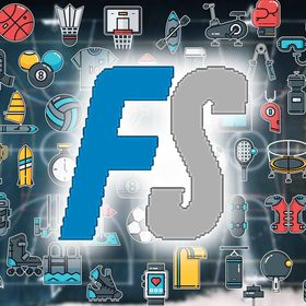 ForeSport