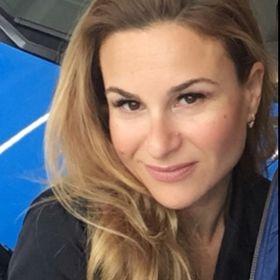 Angela Giouve