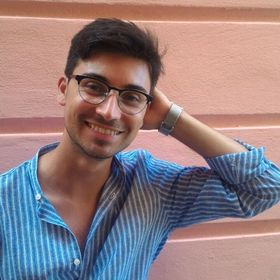 Mattia Picca