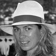 Tanya Schreuder