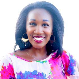 Shaunda Necole Las Vegas Lifestyle Blog & Biz Publicity Tips