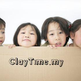 ClayTime.my