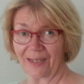 Marita Sokero