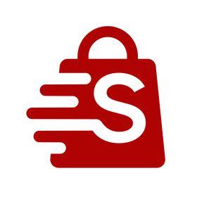 Spargut.com - Innovative Produkte zu Top-Preisen