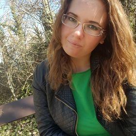 Anna Siró