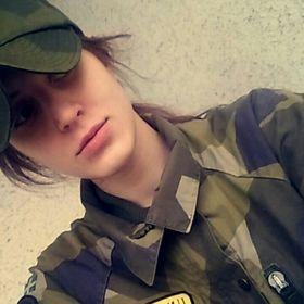 Emilia Fogelberg