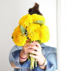 Girlzillablog