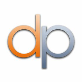DOCPIX Image Search Agency