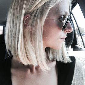 Kaylee Amershek