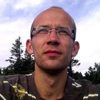 Rafał Dorsch