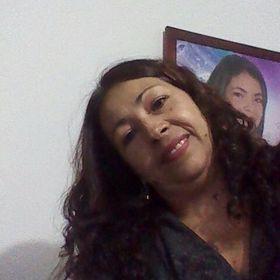 Martha Grajales