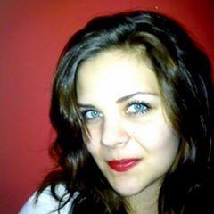 Andzia Nowak