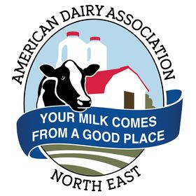 American Dairy North East