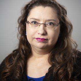 Marjo Sairanen