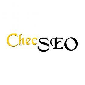 ChecSEO