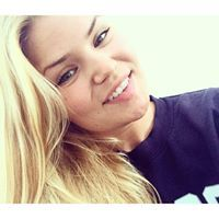 Klara Holst