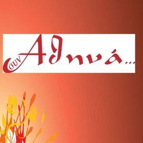 Syn Athina