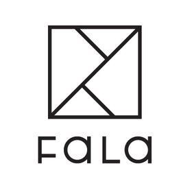 FALA jewelry