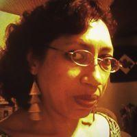 Martha Lucia Hoyos Parra