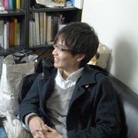 Kohei Ono