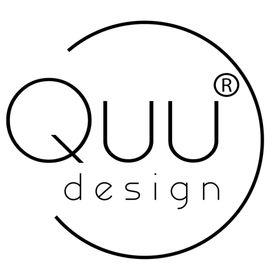 QUU Design
