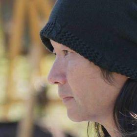 Tadahiro Fujikawa