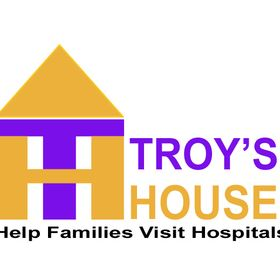 Troy's House
