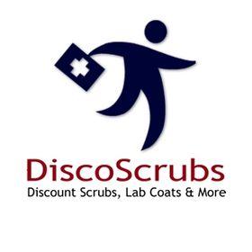 DiscoScrubs