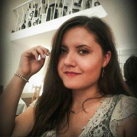 Bianca Cheţan