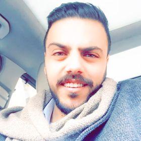 Mohammed Alnaser
